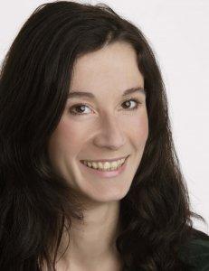 Tanja Sunder-Plassmann