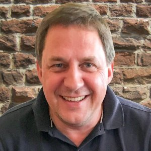 Hypnosetrainer Kärnten