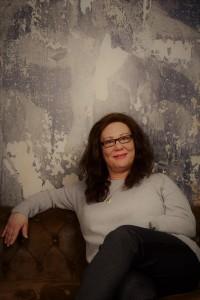 Beratung, Hypnose und Coaching im Glockenbachviertel