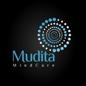 Mudita MindCare - Hypnose & Coaching