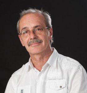 Willi Makowski  Heilpraktiker (Psychotherapie)