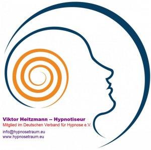 Hypnose durch Viktor Heitzmann