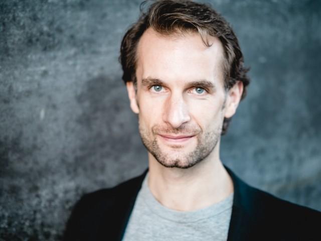 Sebastian Bronner, Sport Mental Coaching