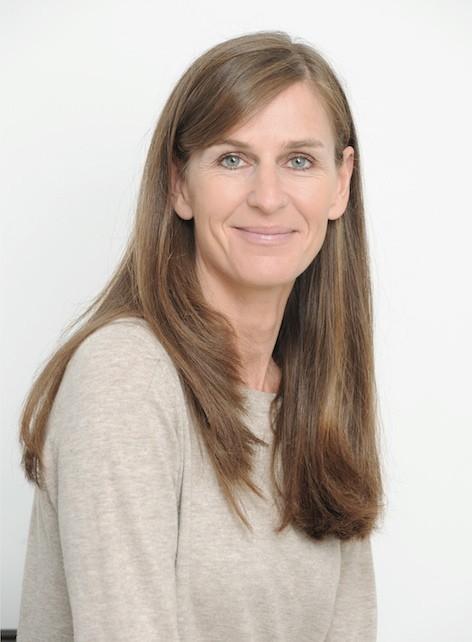 Praxis für Hypnose + Homöopathie - Claudia Krebs