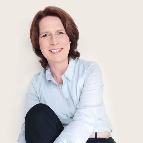 Praxis für Hypnose und psychologische Beratung Ingeborg Pielow