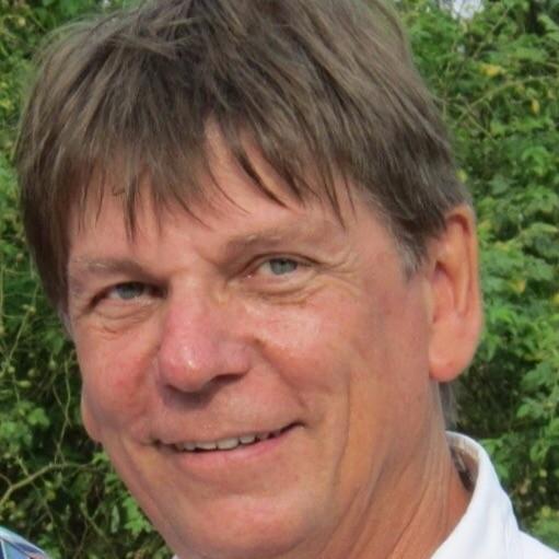 Hypnocoach Holger Ballhausen