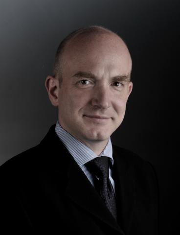 Axel Hombach