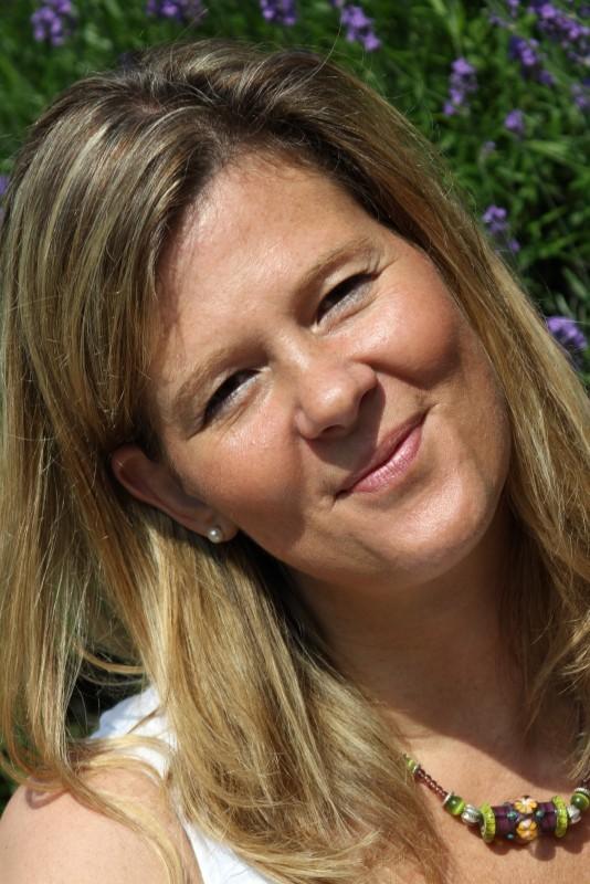 Kerstin Niklis Hypnose und Coaching in Ahrensburg