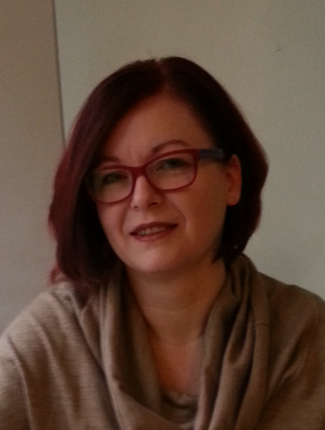 Marta Stankowski - Heipraktikerpraxis für Psychotherapie