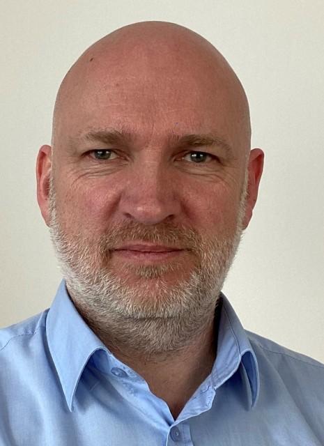 Dietmar Brökelmann - Hypnosetherapie