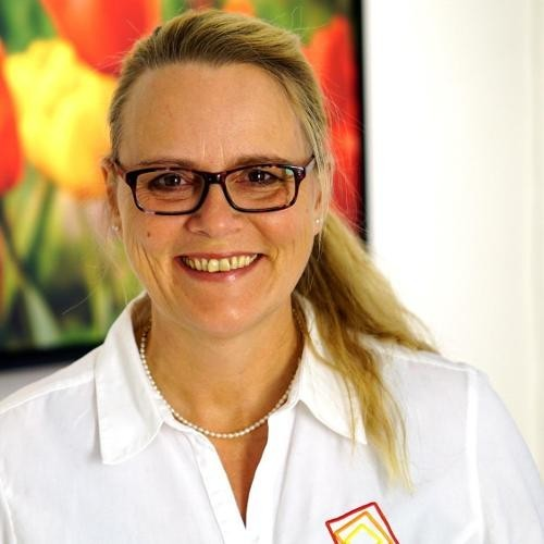 Hypnosepraxis Hannover - Bettina Vidal