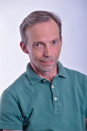 Ulrich Eckardt - Hypnosis-Praxis