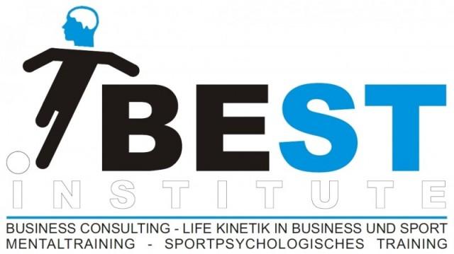 Institut für lösungsorientierte Hypnose und Mental- und NLP-Techniken