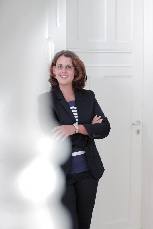 Bernadette Heim Hypnosepraxis Niederrhein