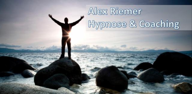 Alex Riemer Coaching&Hypnose
