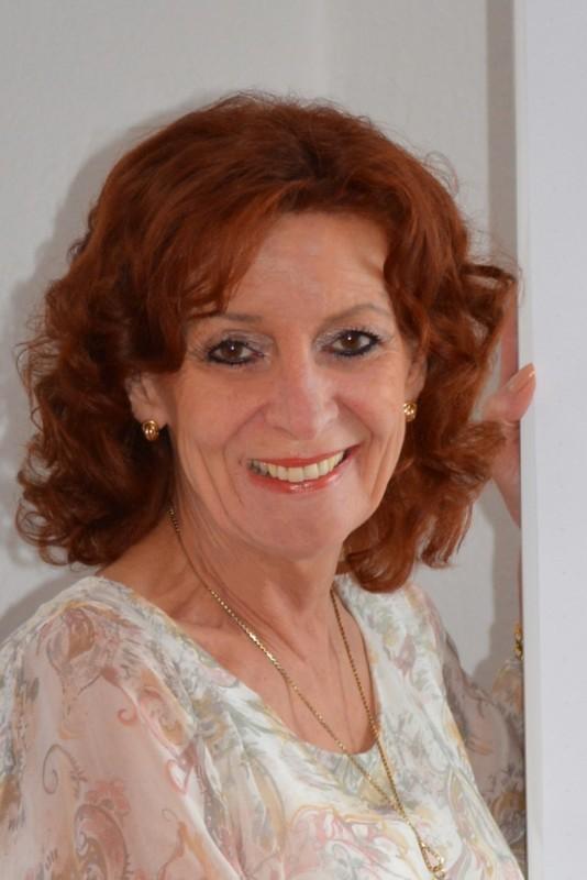 Amati Heilpraxis für Hypnose und Psychotherapie Brigitte Puccini