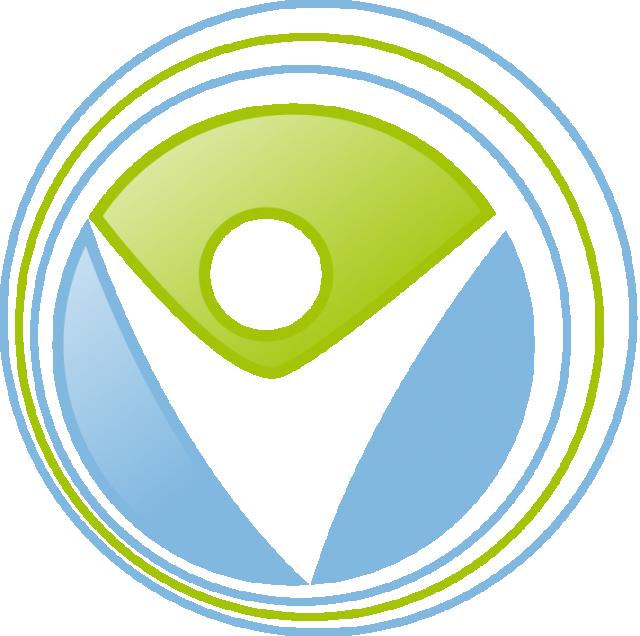 Praxis für Coaching, Beratung, Therapie (HeilprG) u. Hypnose im Münsterland